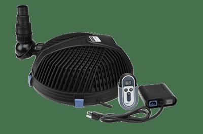 aquaforce-pro.png