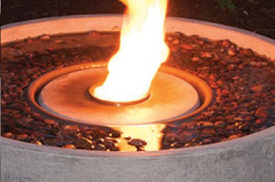 fire-fountain-install-5