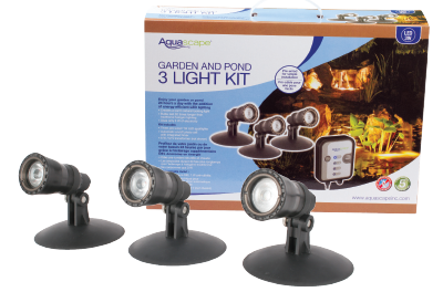 garden-pond-led-light-kit
