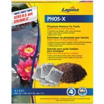 laguna-pt571-phosphateremover-20000-1f-int.jpg