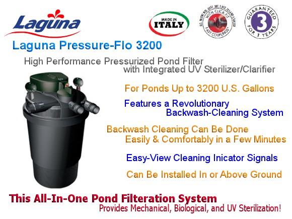 laguna_pressure_flo3200_adl