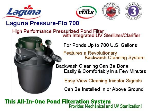laguna_pressure_flo700_adl