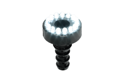 LED-fountain-light-no-transformer
