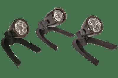 LED-lighting-options