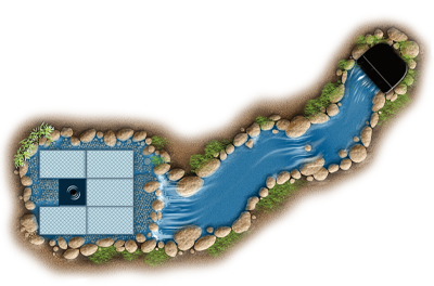 medium-pondless-kit_illustration3.png