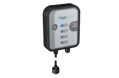 photocell-with-timer