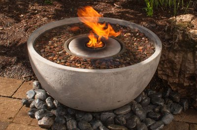 products-Fire-Bowl-inuse