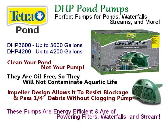 tetra_pump_dhp_adL.jpg