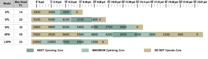 tsurumi-pl-flow-chart.png