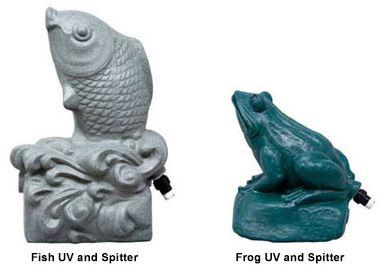uv_fish_frog