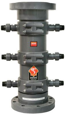 Viper-1200-Watt-plastic-6-Inch