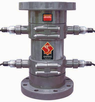 Viper-800-Watt-Plastic-6-inch