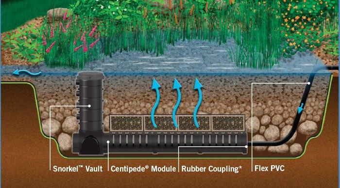 wetland-filter-application.jpg