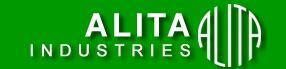alita_logo