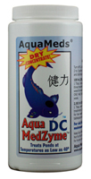 aquamedzyme_dc_small