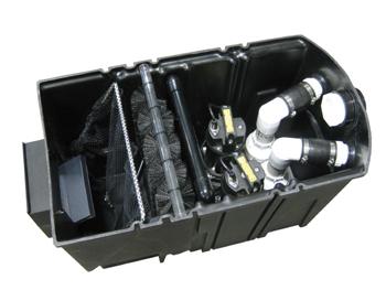 axiompondskimmerw-pumps