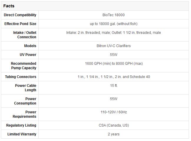 bitron55c_spec.PNG
