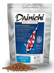 dainichi_growthplus.JPG