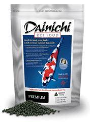 dainichi_premium.JPG