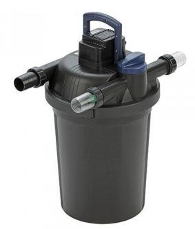 filtoclear4000_1