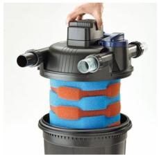 filtoclear4000_4