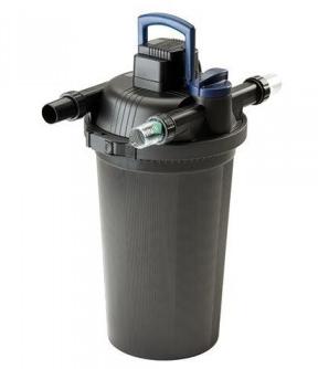 filtoclear8000_1