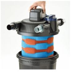 filtoclear8000_4