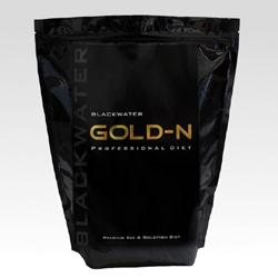 gold-n2biggerLabelSmaller.jpg