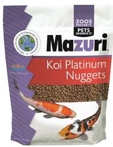 Koi Platinum Nuggets.JPG