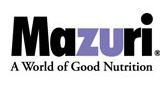 mazuri_logo.JPG
