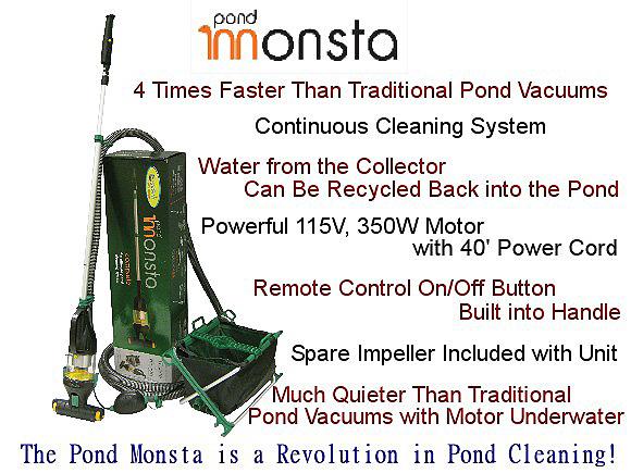 pond_monsta_adl