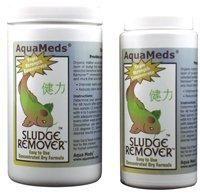 sludge_remover_s