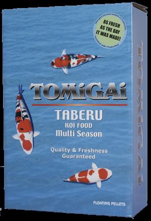Taberu-300x439