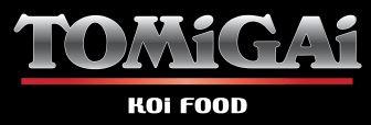 tomigai_logo