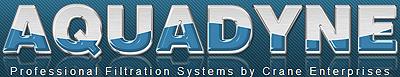 aquadyne_logo.PNG
