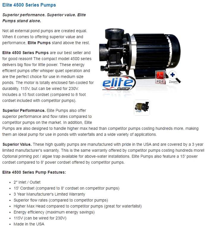 elite4500pump1.JPG