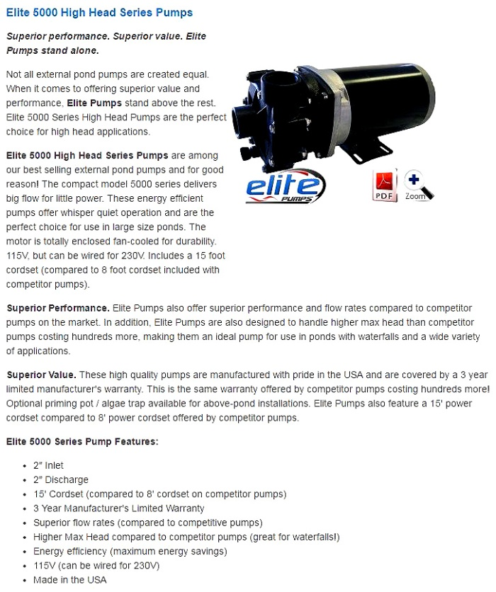 elite5000HiHeadpump1.JPG