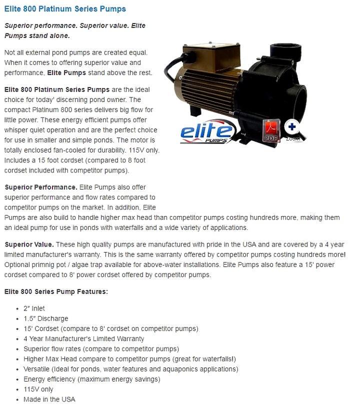 elite800Platinumpump1.JPG