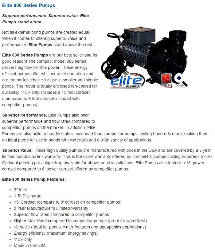 elite800pump1.JPG