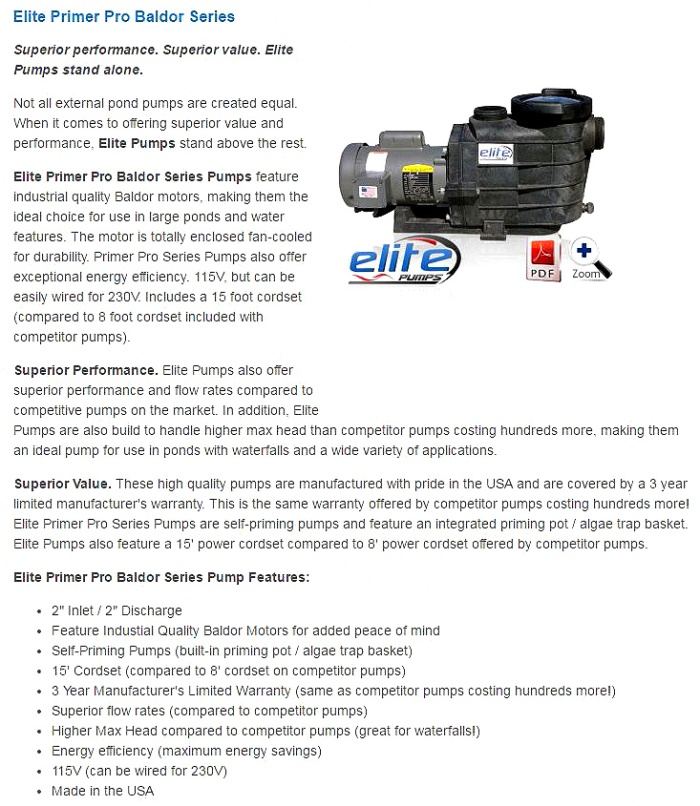 eliteprobaldorpump1.JPG