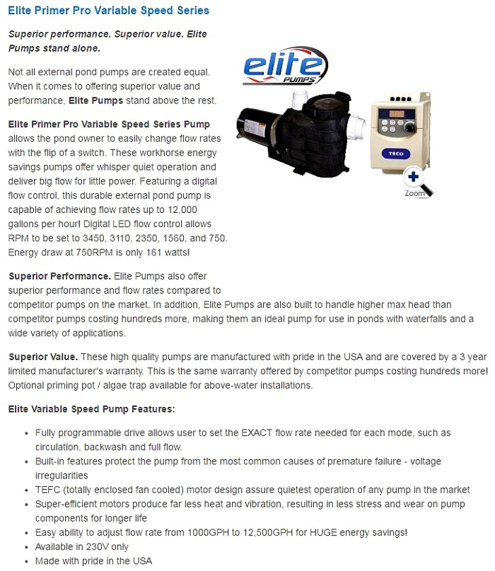 eliteprovarspeedpump1.JPG