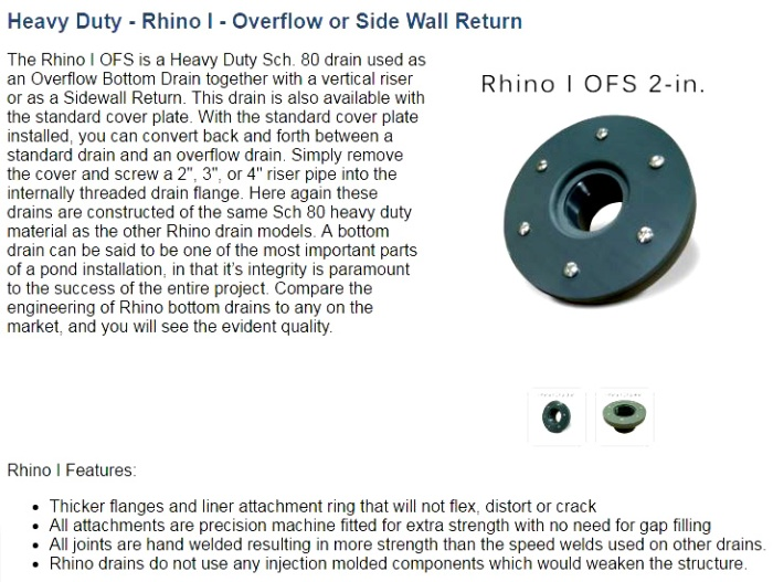 rhino1overflow.JPG